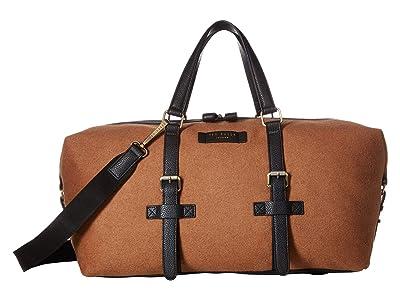 Ted Baker Knitts (Camel) Bags