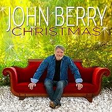 John Berry Christmas