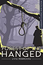 Best forest of the hanged Reviews