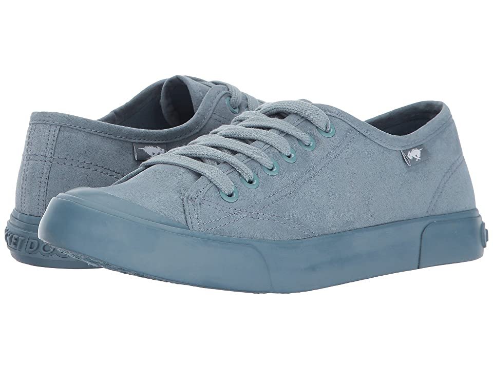 Rocket Dog Jumpin (Light Blue Coast) Women