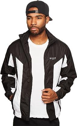 HUF - Arena Track Jacket
