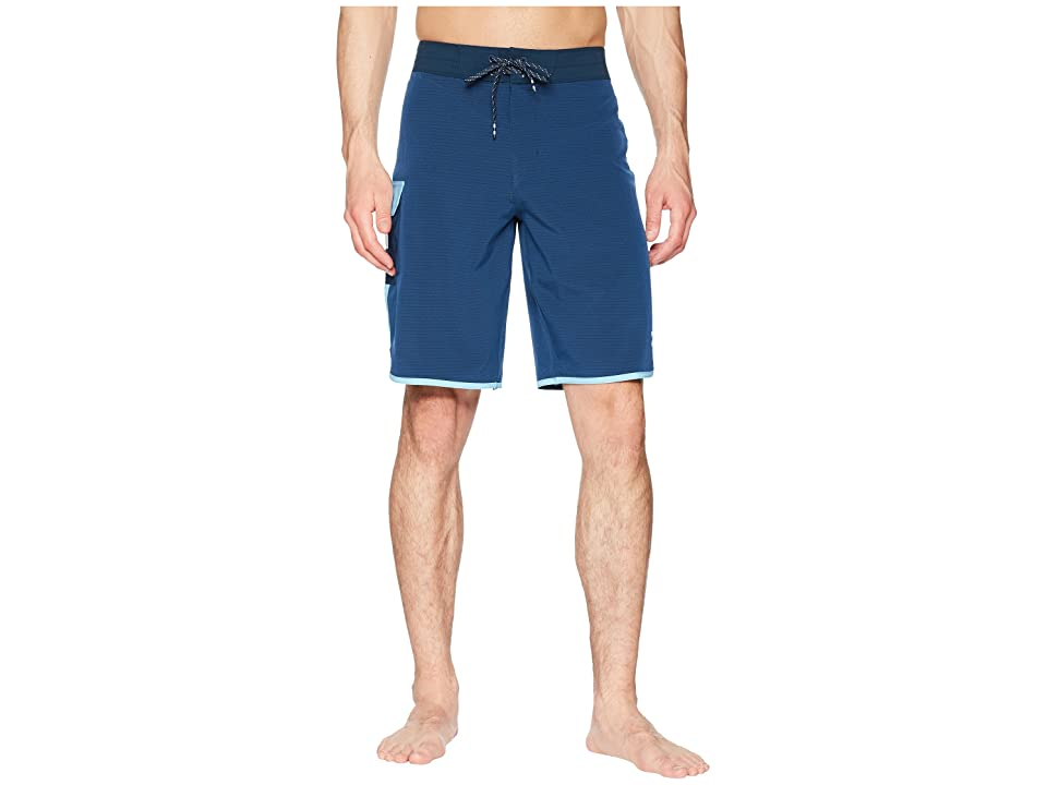 Billabong 73 X Boardshorts (Navy) Men