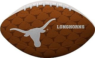Best longhorn football logo Reviews