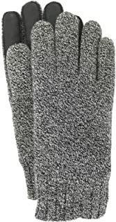 Best ugg touch screen gloves Reviews