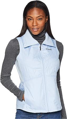 Mix It Around™ II Vest