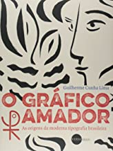 Grafico Amador, O - (2 Edicao)