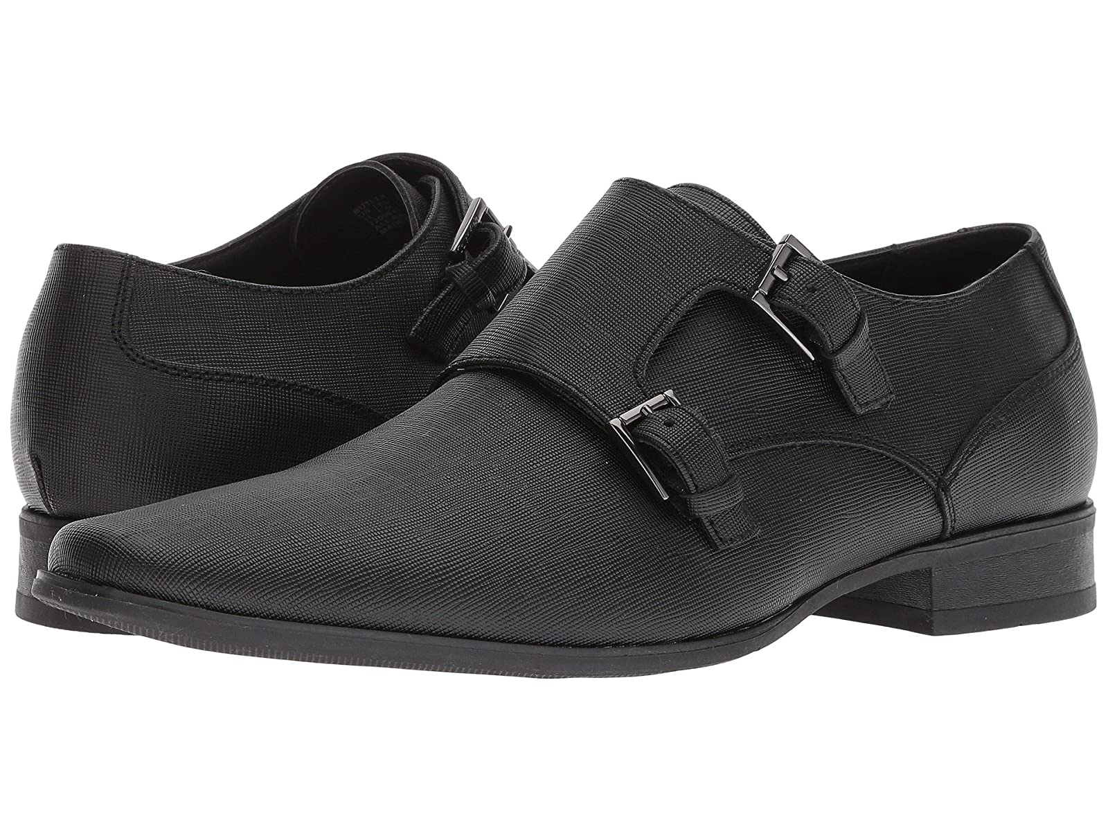 Calvin Klein ButlerCheap and distinctive eye-catching shoes