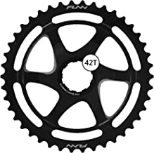 FUNN CLINCH EXTENSION COG 42T (FOR SRAM 10 SPD)