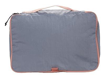 Timbuk2 Stack Cubes (Mystic) Handbags