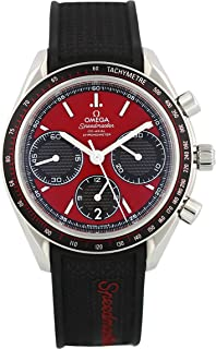Speedmaster Automatic-self-Wind Male Watch 326.32.40.50.11.001 (Certified Pre-Owned)