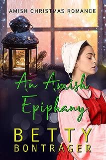 An Amish Epiphany