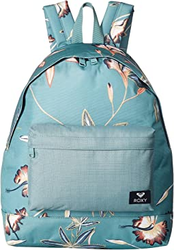 Be Young Mix Backpack