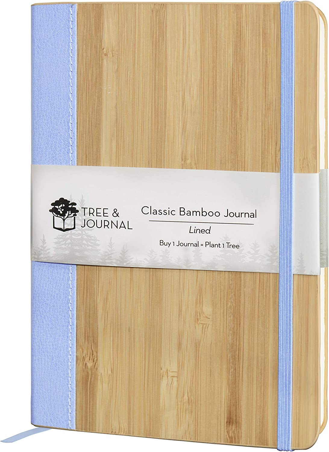 Hardcover Notebook Journal for Men Friendly Eco Women Outlet sale feature Spring new work 5x8in