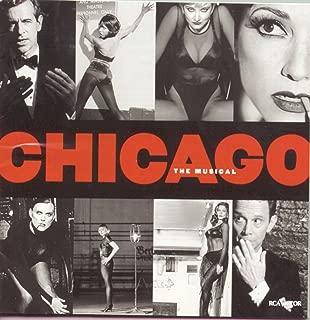 Best chicago bebe neuwirth and ann reinking Reviews