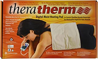 Best digital heat pads Reviews