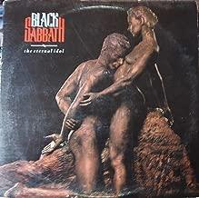 black sabbath the eternal idol 1987