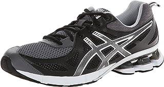 Men's Gel Fierce Running Shoe