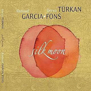 Best garcia fons silk moon Reviews