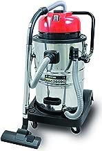 Stayer - 真空吸尘器seco-hmedo STAYER Vac 2050 °C 1200 W