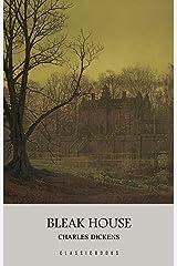 Bleak House Kindle Edition