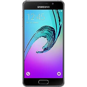 Samsung Galaxy A3 (2016) - Smartphone libre Android (4.7, 13 MP ...