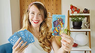 Tarot card reading to maximize your potential