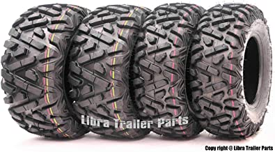 Best 24x8 50 12 turf tire Reviews