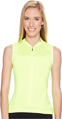 Louis Garneau - Beeze 2 Sleeveless