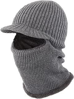 balaclava visor