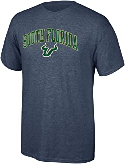 university of south florida shop