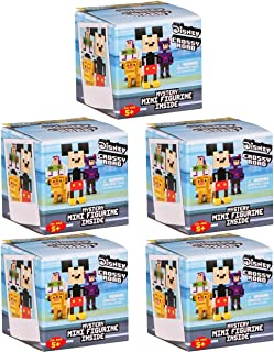 Best crossy road action figures Reviews