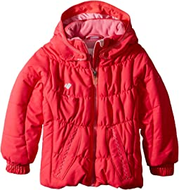 Marielle Jacket (Toddler/Little Kids/Big Kids)