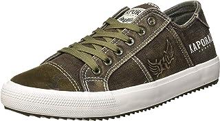 9b57866d91 Amazon.fr : Kaporal - Chaussures homme / Chaussures : Chaussures et Sacs