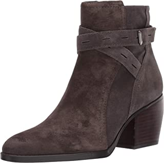 Naturalizer Women's Fenya Booties Ankle Boot