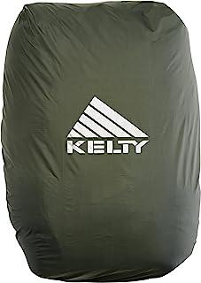 Kelty cubierta de la lluvia