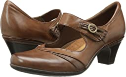 Rockport Cobb Hill Collection Cobb Hill Salma