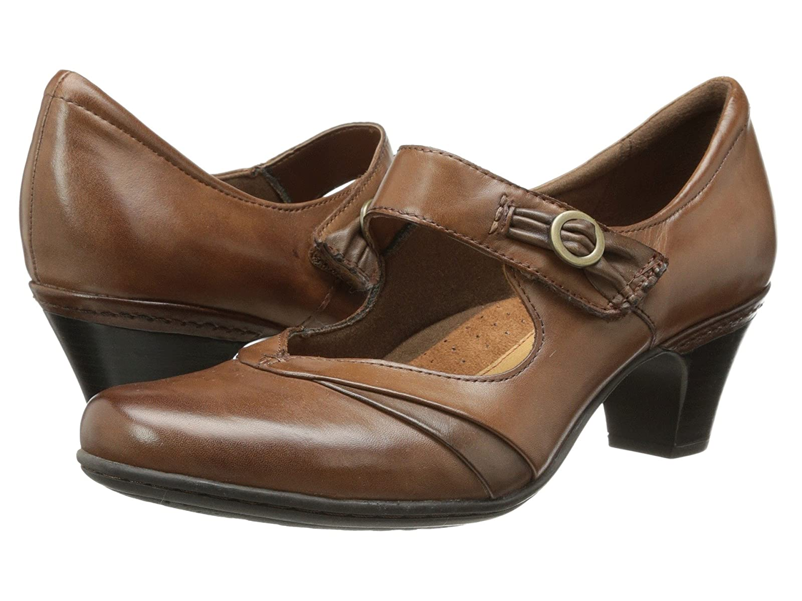 Rockport Cobb Hill Collection Cobb Hill SalmaCheap and distinctive eye-catching shoes