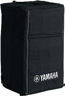 ヤマハ YAMAHA スピーカーカバー SPCVR-1001