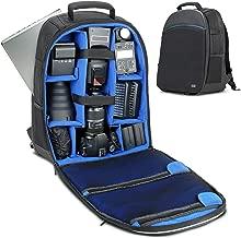 digiant camera backpack