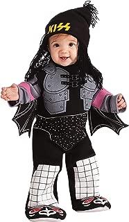 baby kiss costume