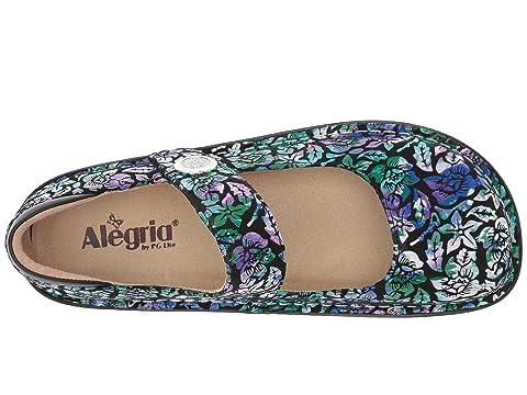 Alegria Alegria Paloma Paloma 4q6wxxz5a