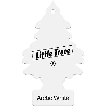 Hp Autozubehör 134218 Wunder Baum Lufterfrischer Everfresh Auto
