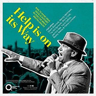 Help Is On Its Way (Charity Single)