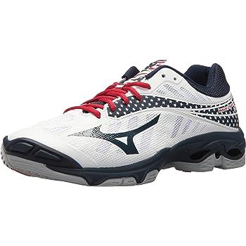 mizuno volleyball shoes mens amazon qatar