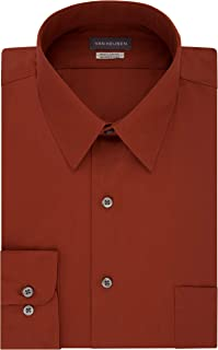 Best bright coloured formal shirts Reviews