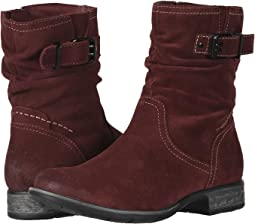 3d3b495a031b Natural reflections boots for women