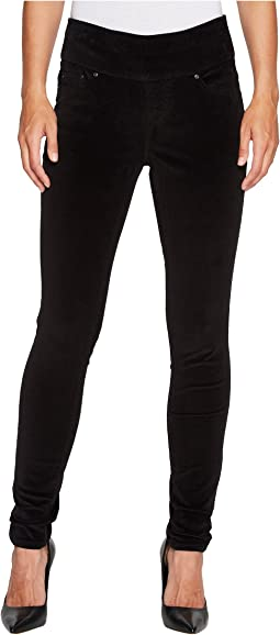Jag Jeans - Nora Pull-On Skinny in Refined Corduroy