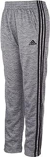 adidas Boys' Indicator Pants