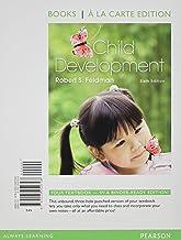 Child Development, Books a la Carte Edition (6th Edition)