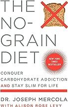 Best the no grain diet Reviews